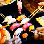 人の「満腹感」を変化させる4つの食事環境