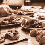 食べた料理を忘れてしまう心理学的な3つの理由